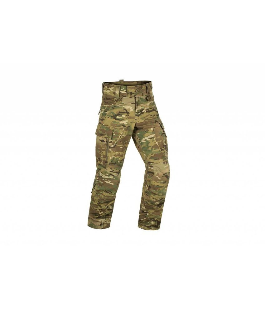 Claw Gear Raider MK.IV Pants (Multicam)