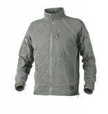 Helikon Alpha Tactical Grid Fleece Jacket (Foliage Green)