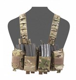 Warrior Pathfinder Chest Rig (Multicam)