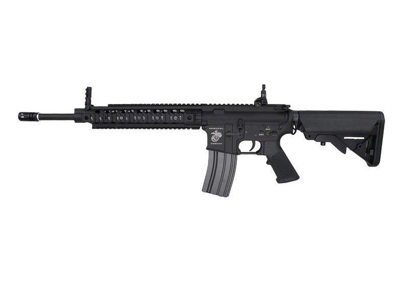 Specna Arms SA-B03