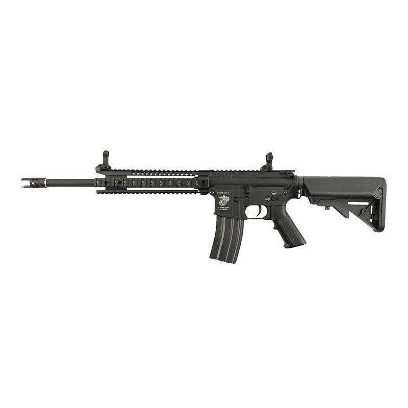 Specna Arms SA-A02