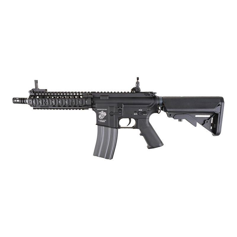 Specna Arms SA-A05