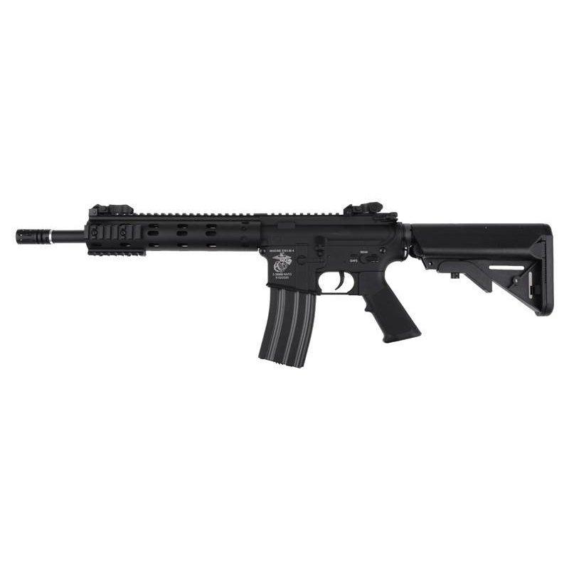 Specna Arms SA-A08