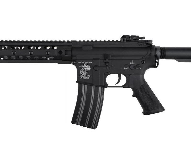 Specna Arms SA-B10 URX