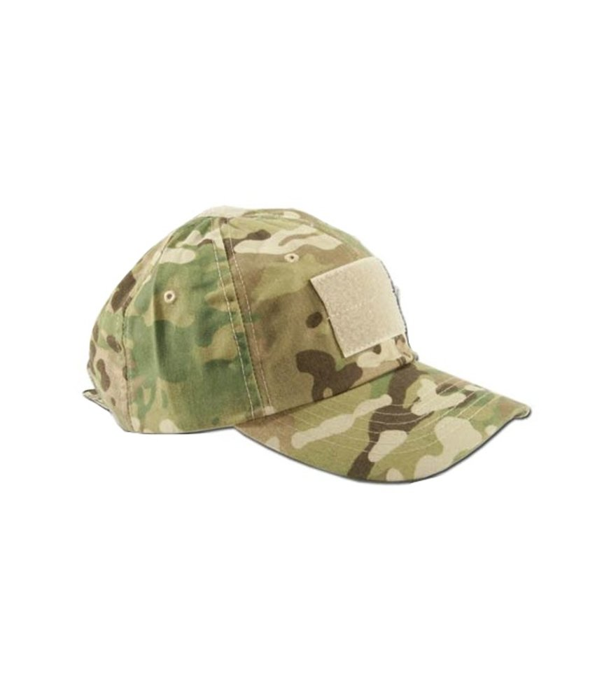 Condor Tactical Baseball Cap (Multicam)