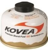 Kovea Screw Type Gas 110g