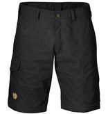 Fjällräven Karl Shorts (Dark Gray)
