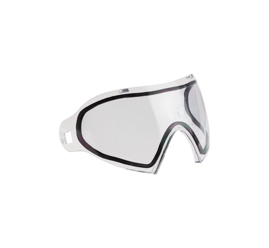 Lens i4 Thermal Clear