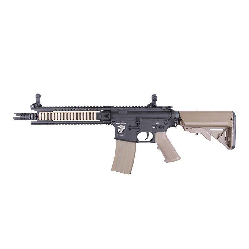 Specna Arms SA-A01-HT (Half-Tan)
