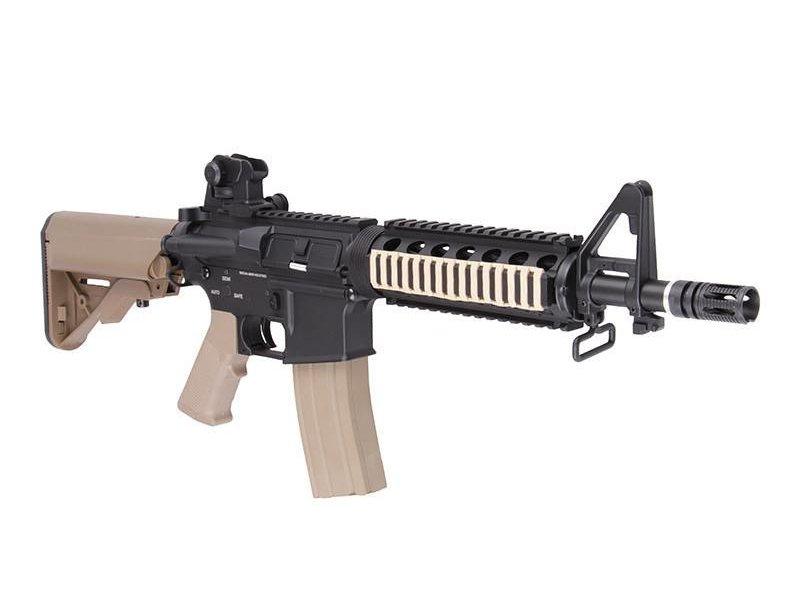 Specna Arms SA-B02-HT (Half-Tan)
