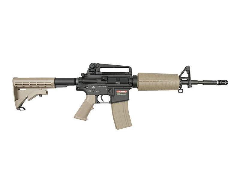 Specna Arms SA-B01-HT (Half-Tan)