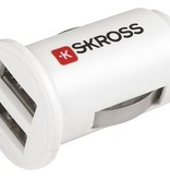 S-KROSS EU to USA Plug - Copy