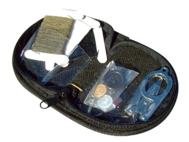 BCB Sewing Kit