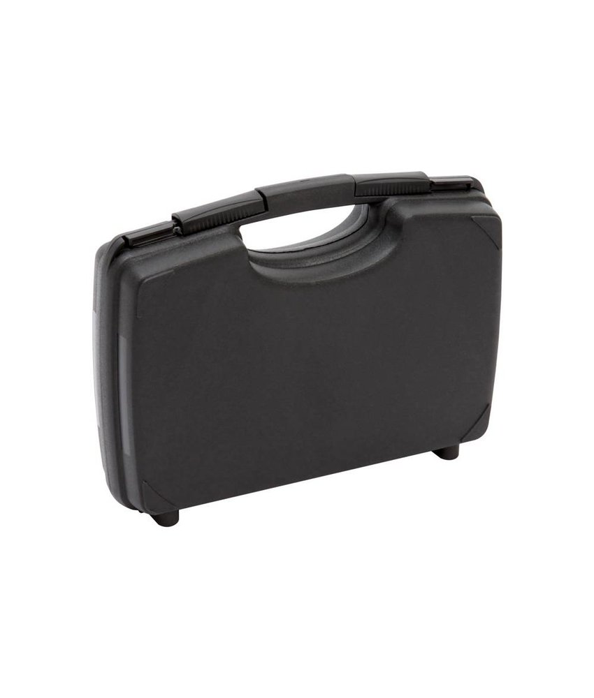 Negrini Pistol Hard Case (29x19x7)