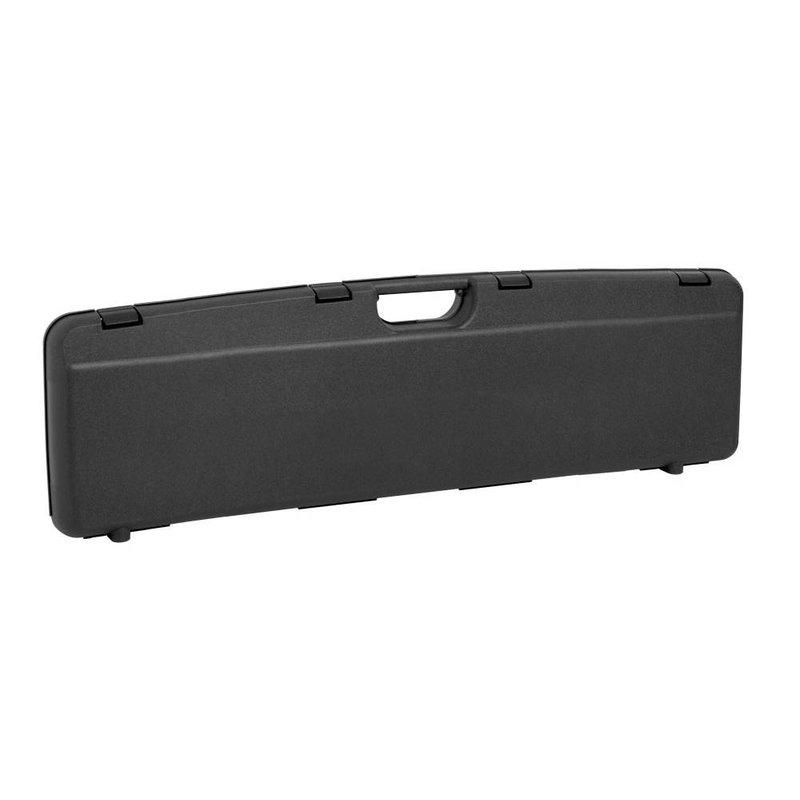 Negrini Rifle Hard Case (86x24.5x7.5)