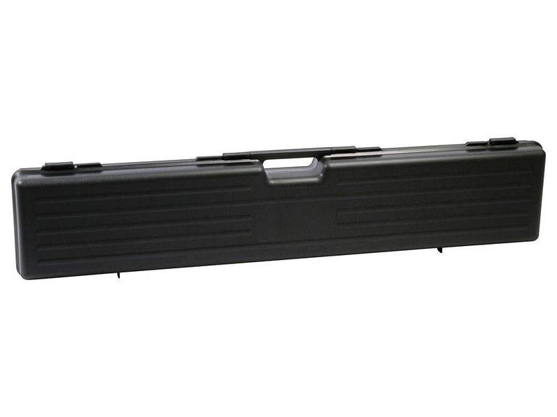 Negrini Rifle Hard Case (121.5x23.5x10)