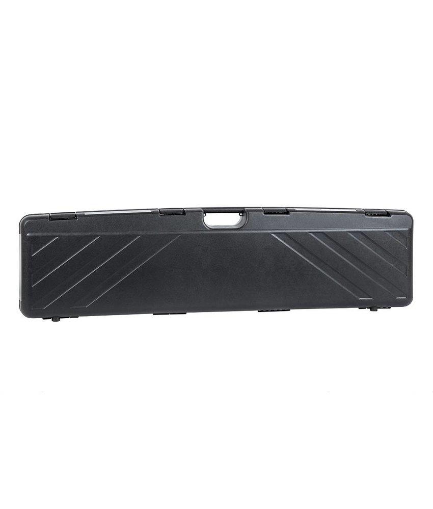 Negrini Rifle Hard Case (116.5x27.5x9.5)