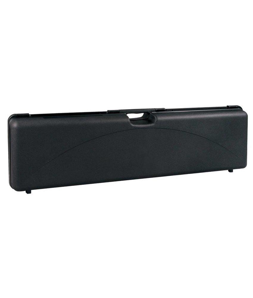 Negrini Rifle Hard Case (130.5x32.5x13)