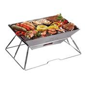 Jetboil Foldable BBQ Large