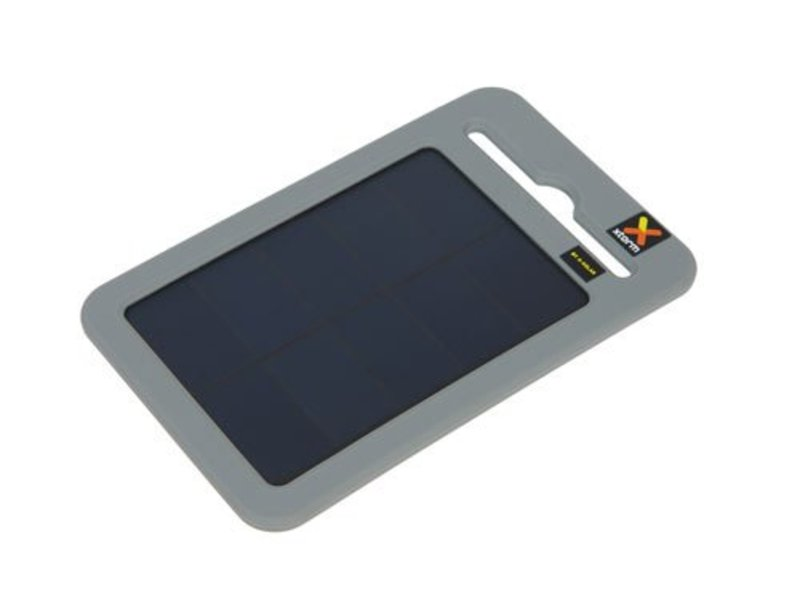 XTORM Yu Solar Charger