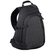 Condor Elite Agent Covert Sling Pack (Black)
