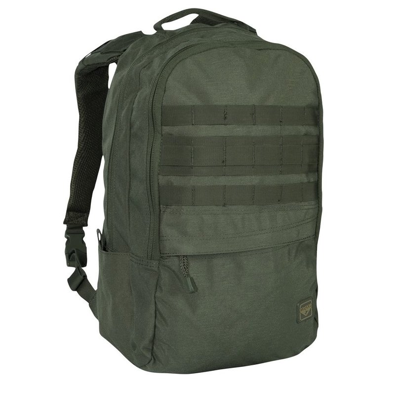 Condor Outrider Backpack (Olive)