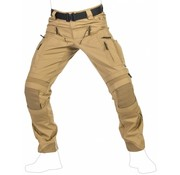 UF PRO Striker HT Combat Pants (Coyote Brown)