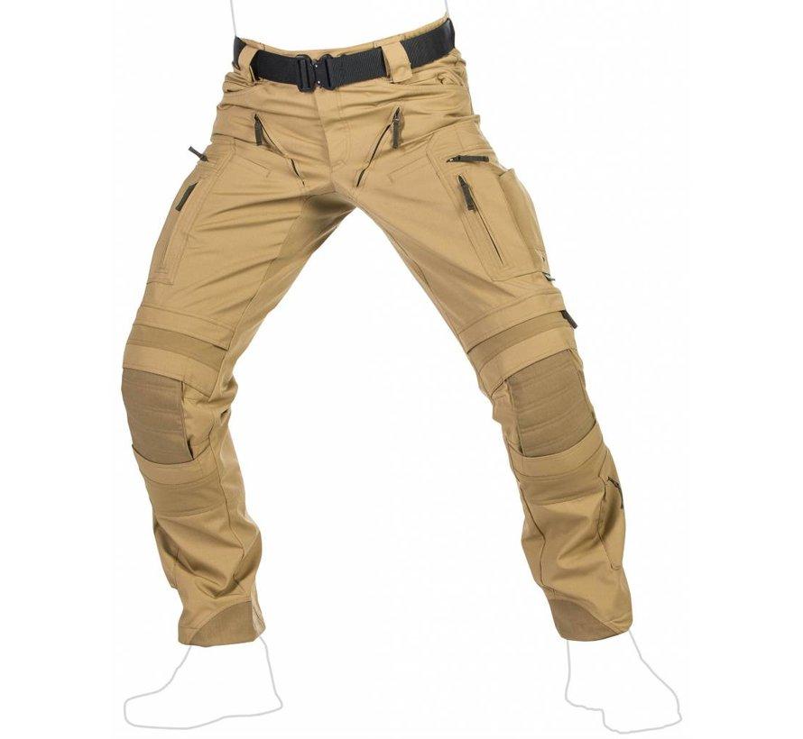 Striker HT Combat Pants (Coyote Brown)