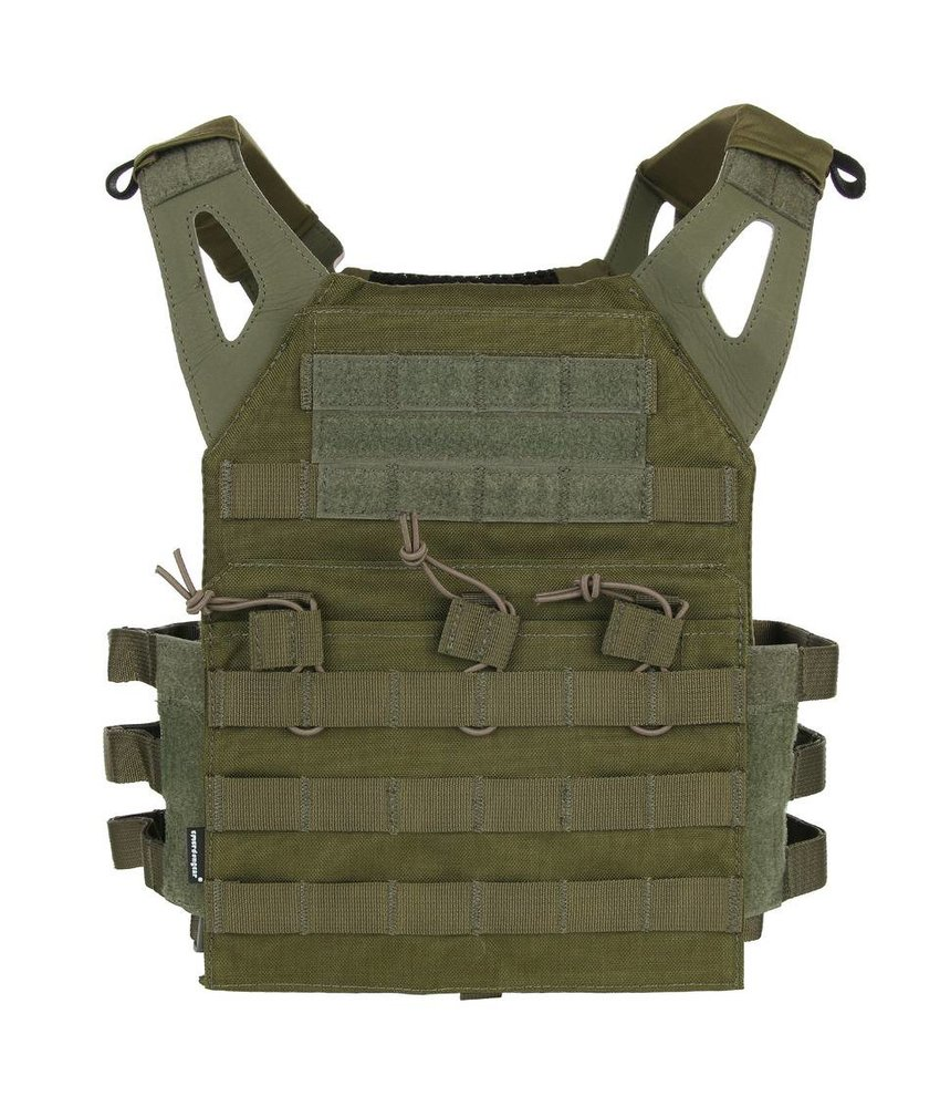 Emerson Jumper Plate Carrier JPC (Foliage Green)