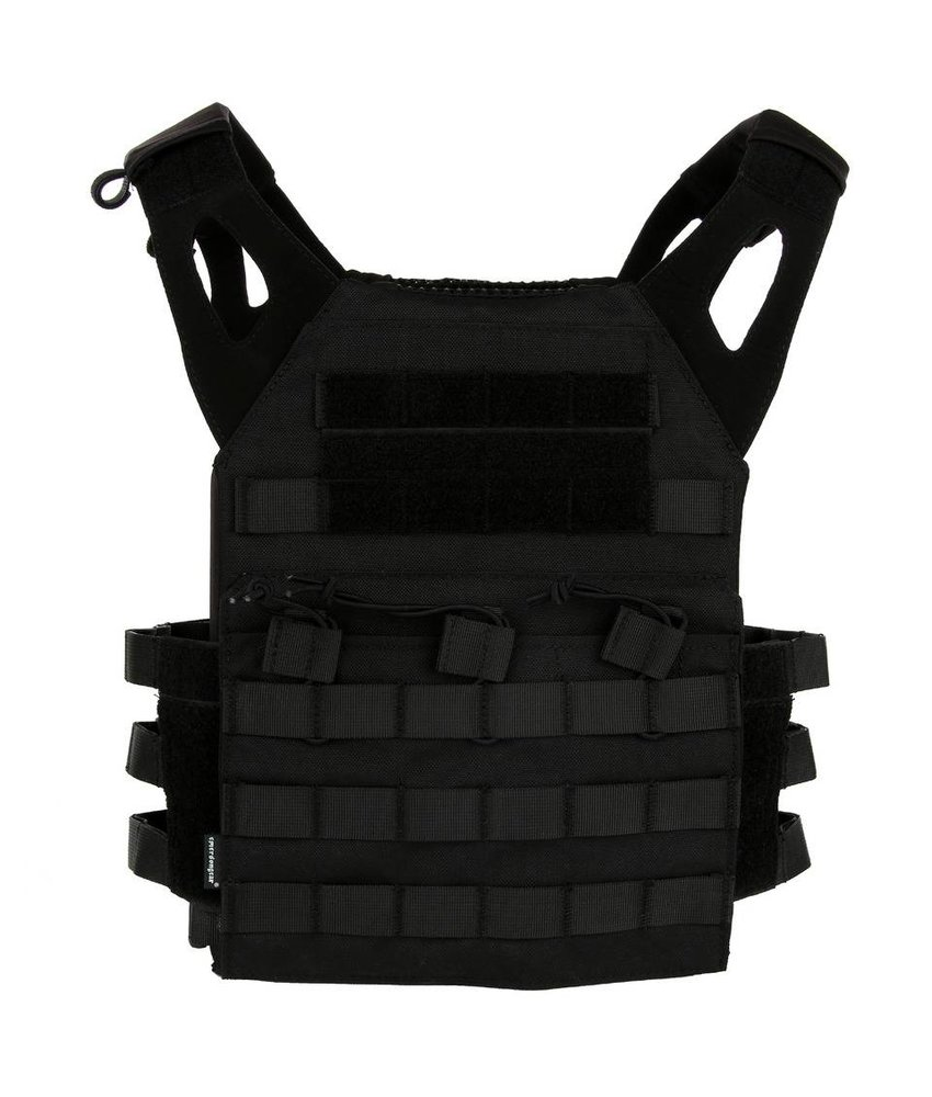 Emerson Jumper Plate Carrier JPC (Black)