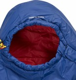 Fjällräven Abisko Three Seasons Reg