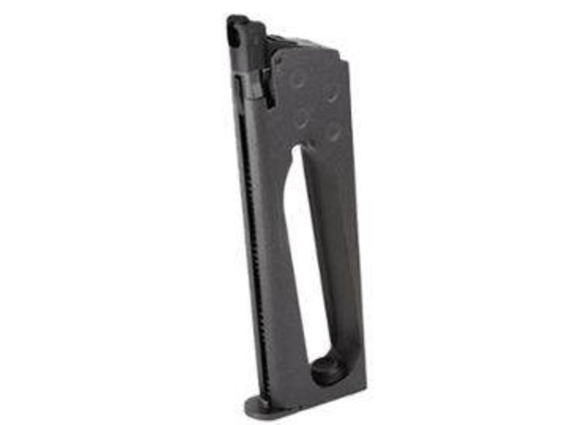 Cybergun Blackwater 1911 CO2 Mag