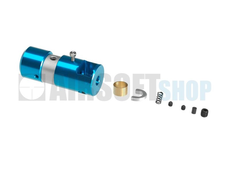 Action Army L96 Hop Up Chamber