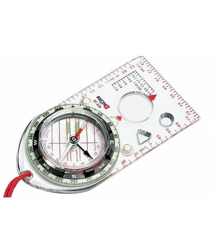 Recta DT420 Elite Compass