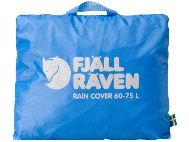 Fjällräven Rain Cover 20-35L