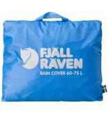 Fjällräven Rain Cover 60-75L
