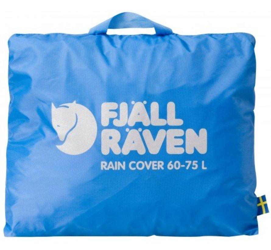 Rain Cover 60-75L