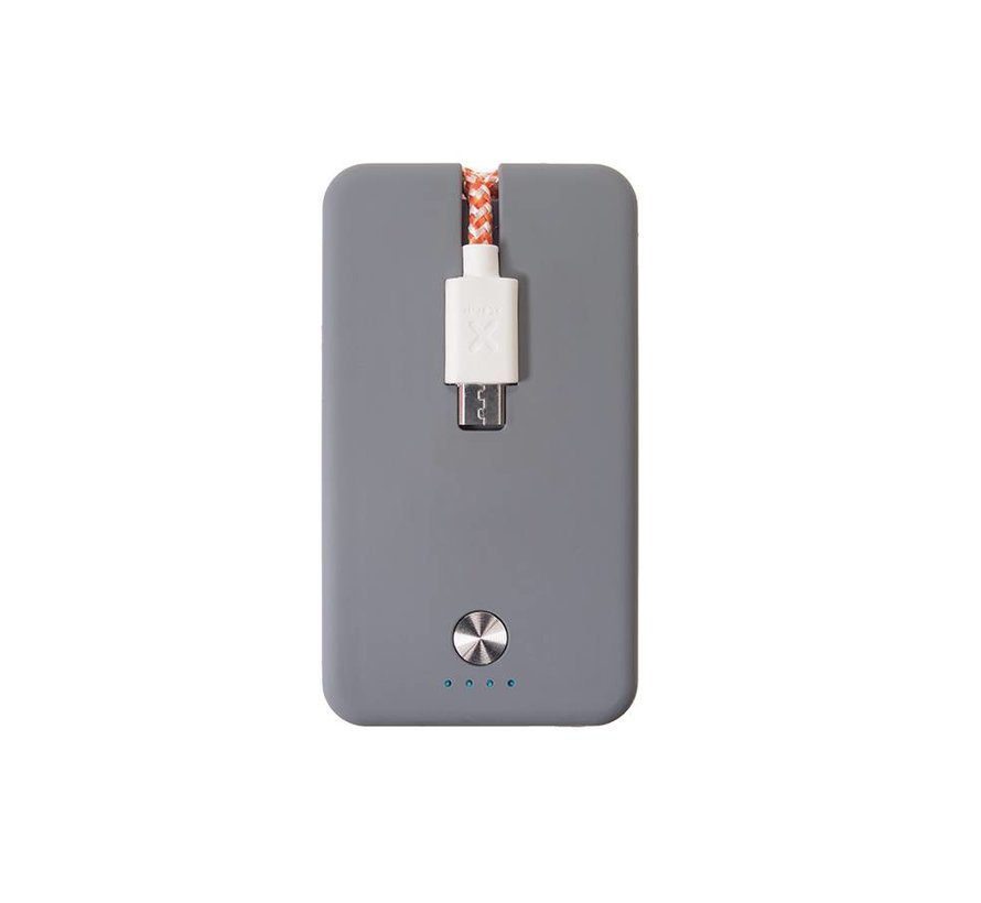 Spark Power Cable Micro USB