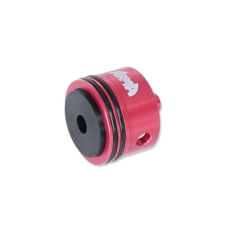 ArmaTech CNC Alu Cylinder Head V2/V3