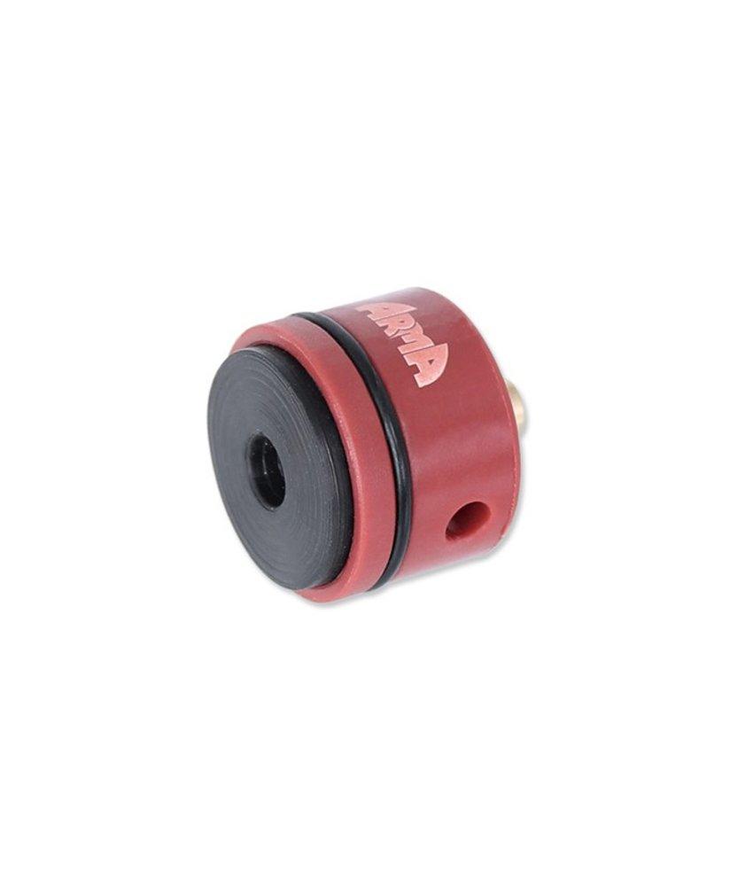 ArmaTech POM Cylinder Head V2/V3