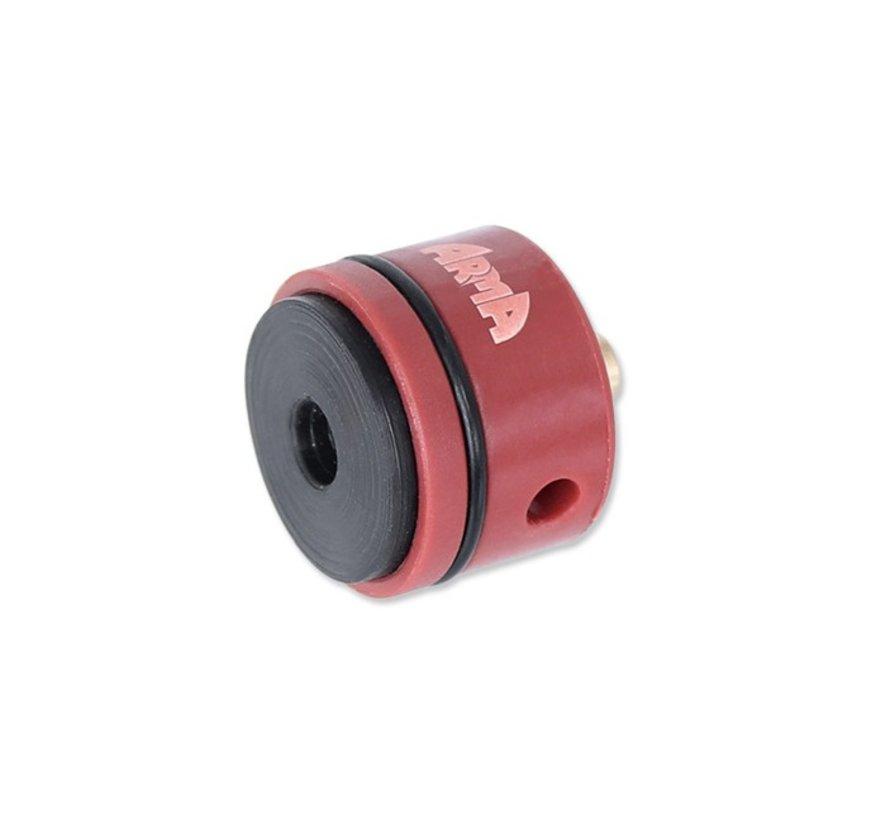 POM Cylinder Head V2/V3