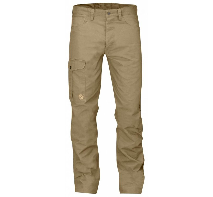 Greenland Jeans (Sand)
