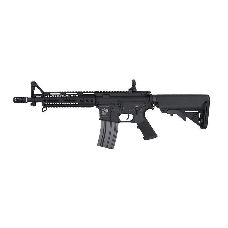 Specna Arms SA-A04
