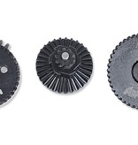 ArmaTech 100:200 High Torque Gear Set