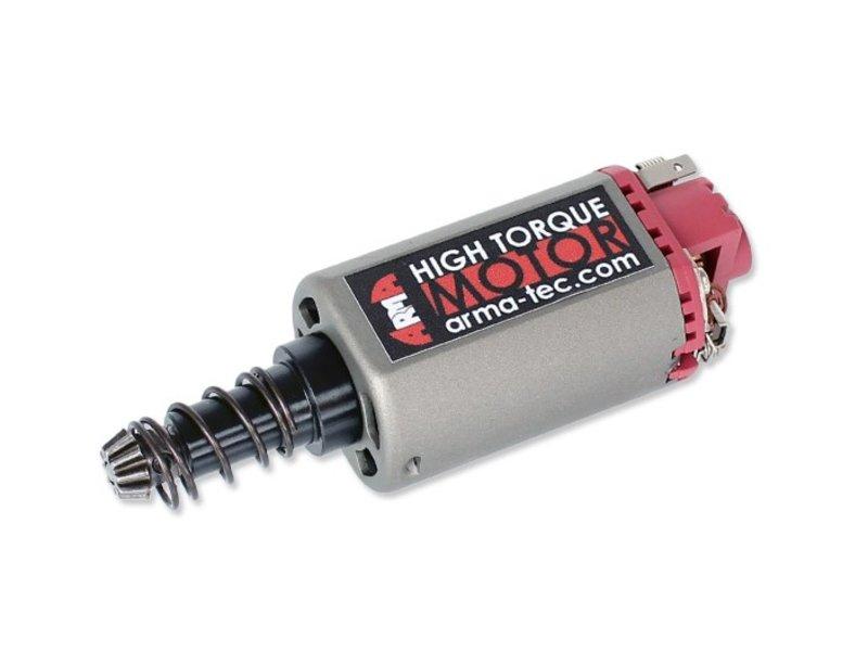 ArmaTech High Torque Motor (Long)