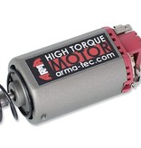 ArmaTech High Torque Motor (Short)