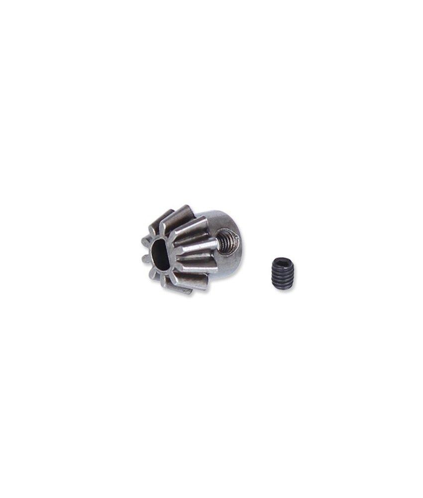 ArmaTech Motor Pinion Gear (D Type)