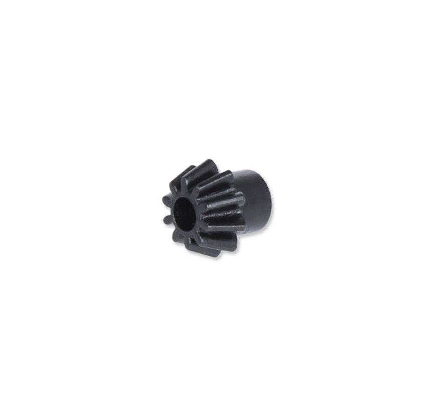 Motor Pinion Gear (O Type)