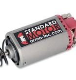 ArmaTech Standard Motor (Short)