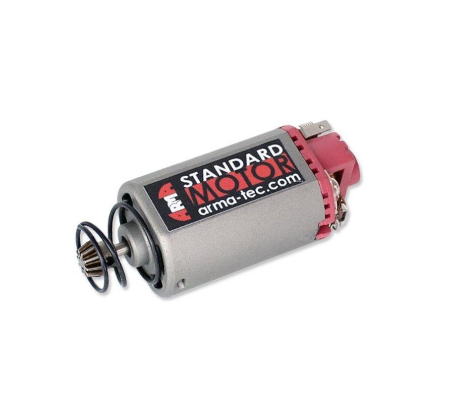 Standard Motor (Short)